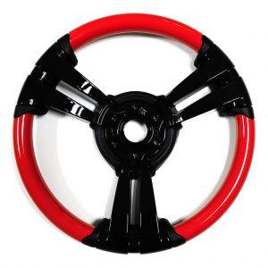 Tivoli (red)