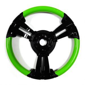 Tivoli (green)