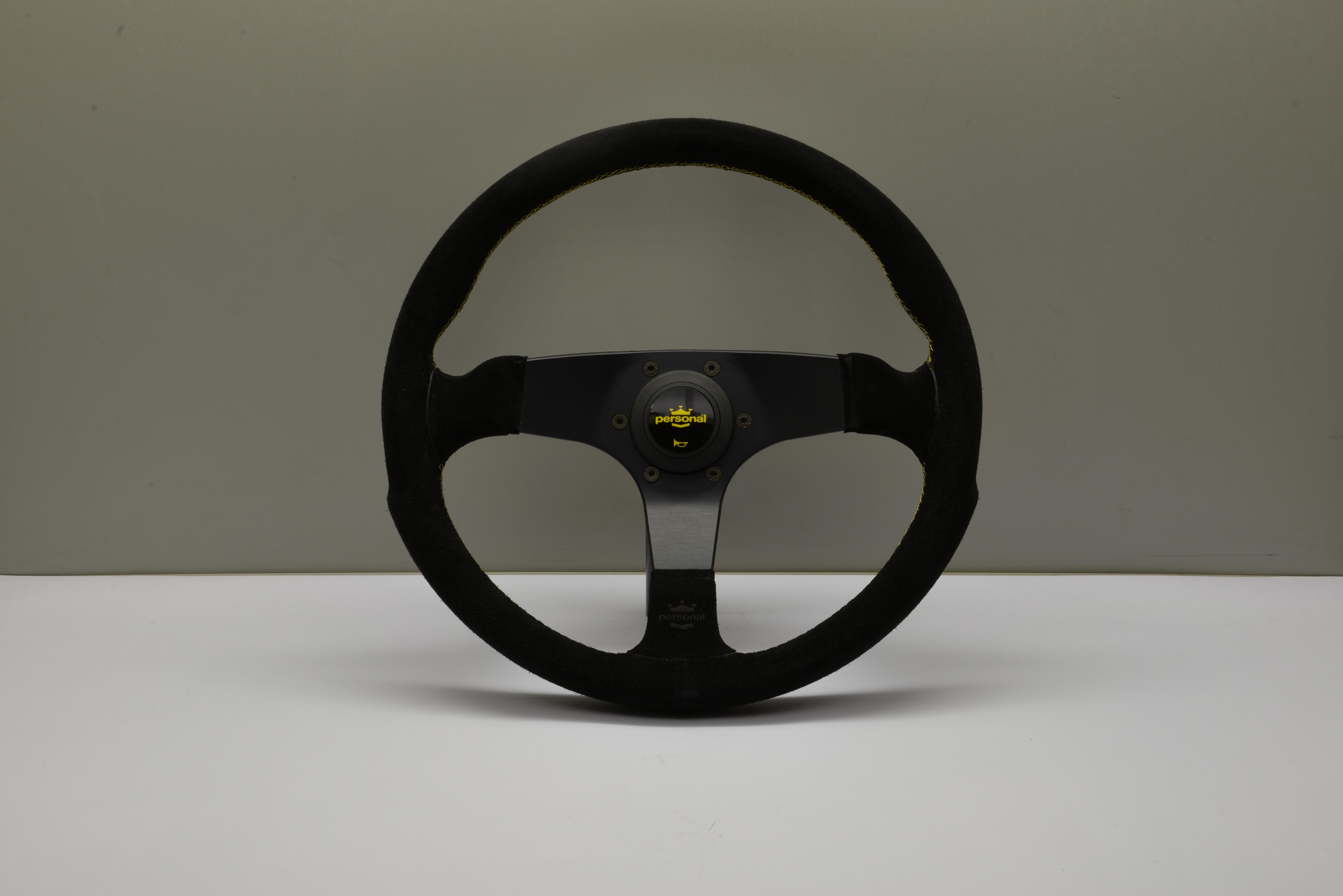 Fitti Corsa – 6408.35.2094
