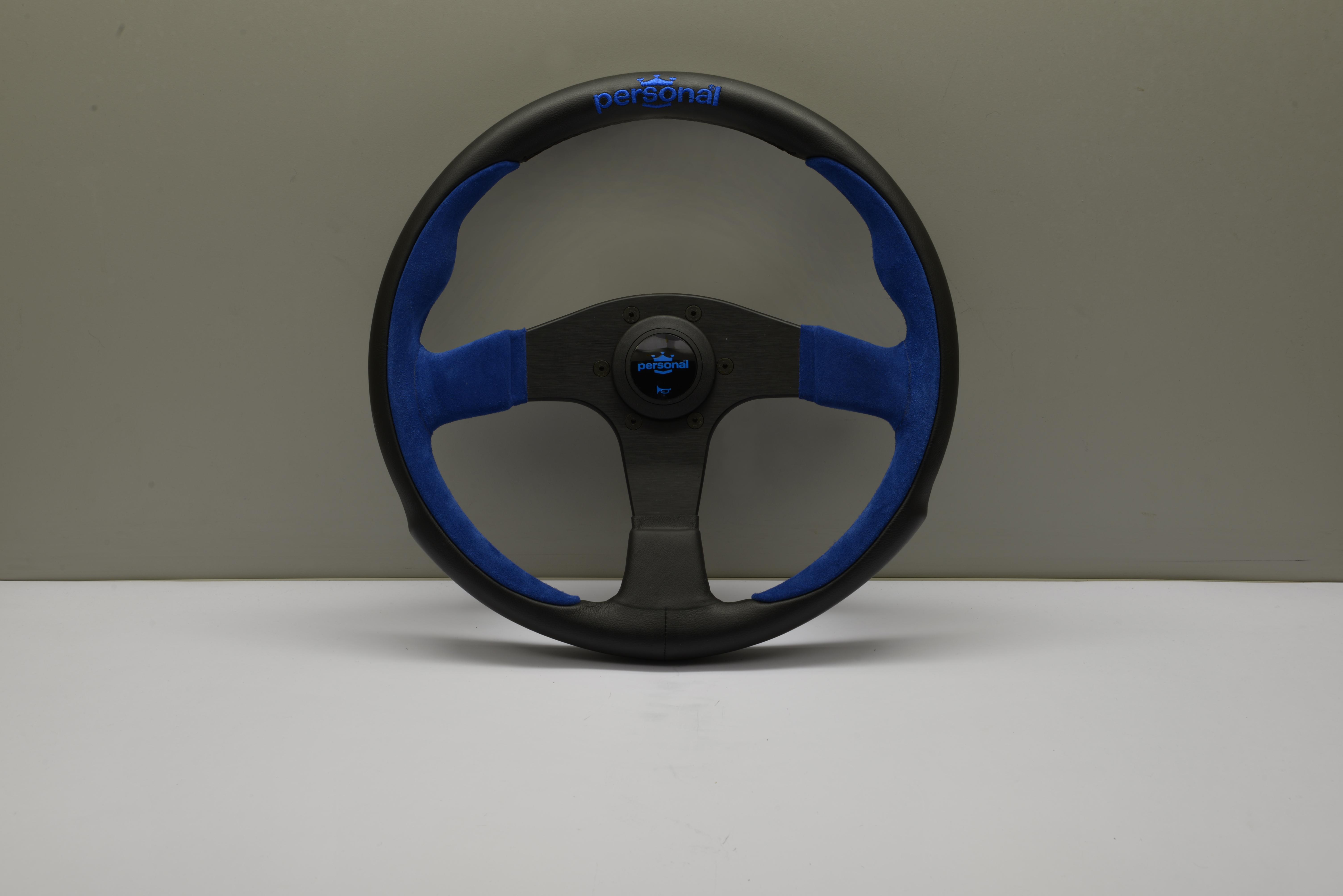 Pole Position – 6521.35.2003